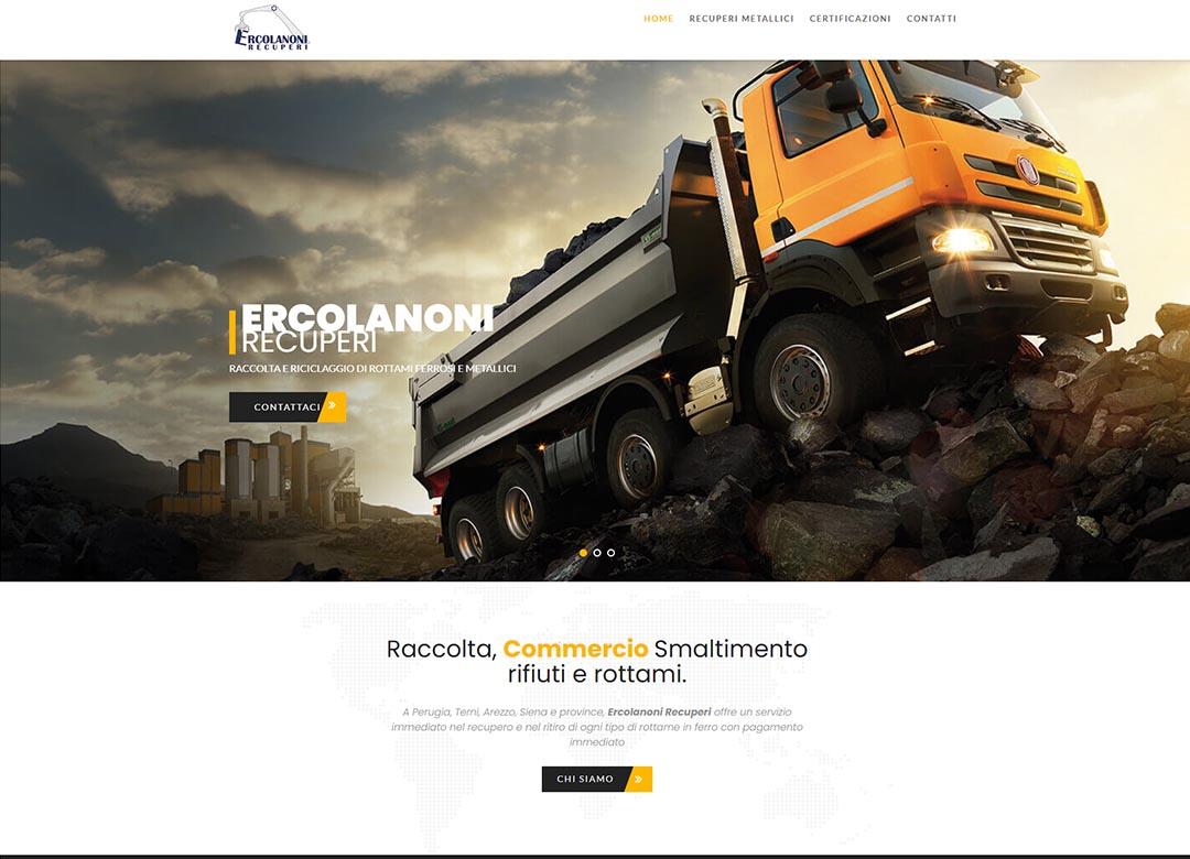 ercolanoni_feature