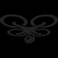 https://www.mylikewebitalia.it/wp-content/uploads/2020/09/icon2-1-200x200.png