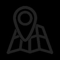 https://www.mylikewebitalia.it/wp-content/uploads/2020/09/icona1-2-200x200.png