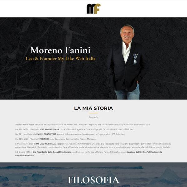 morenofanini_feature