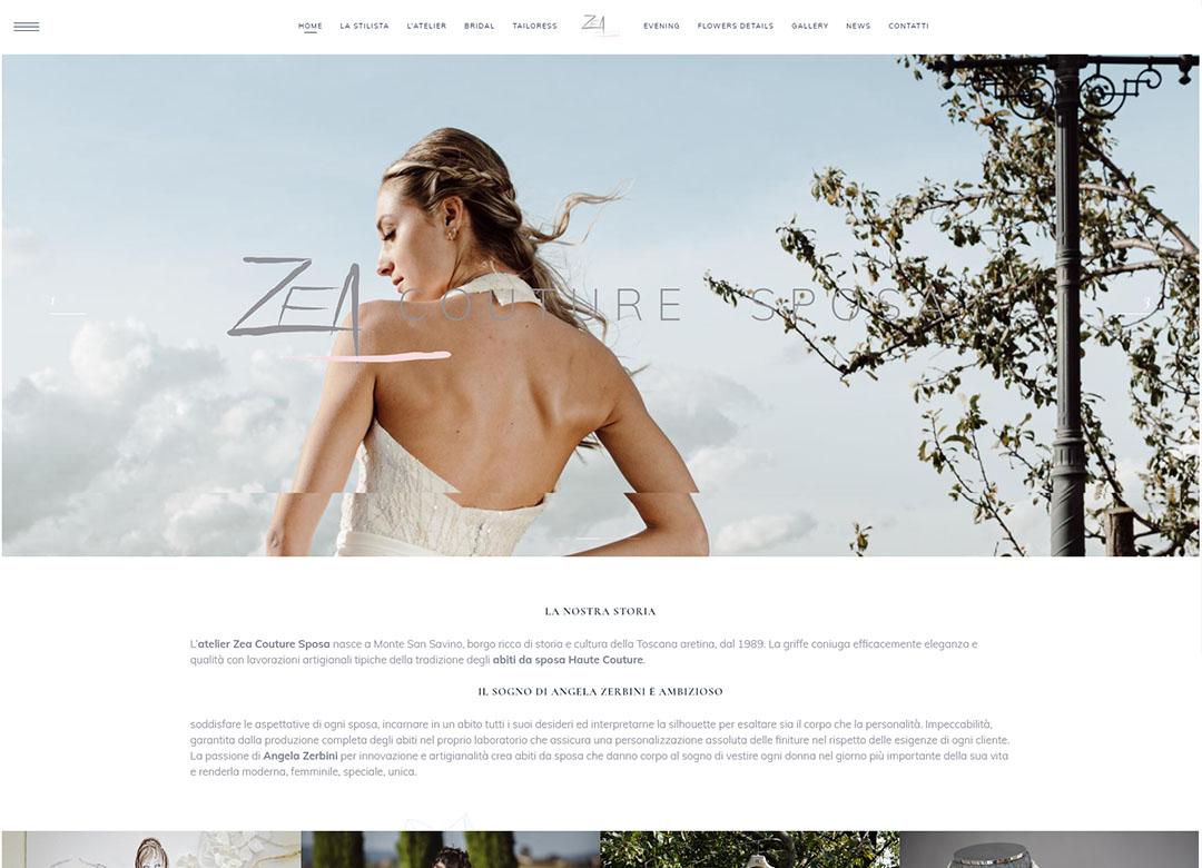 zea_feature