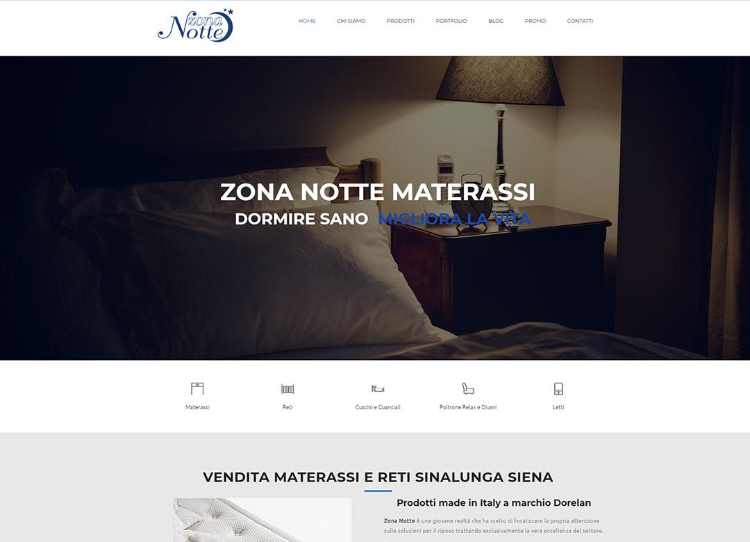 zonanotte_feature
