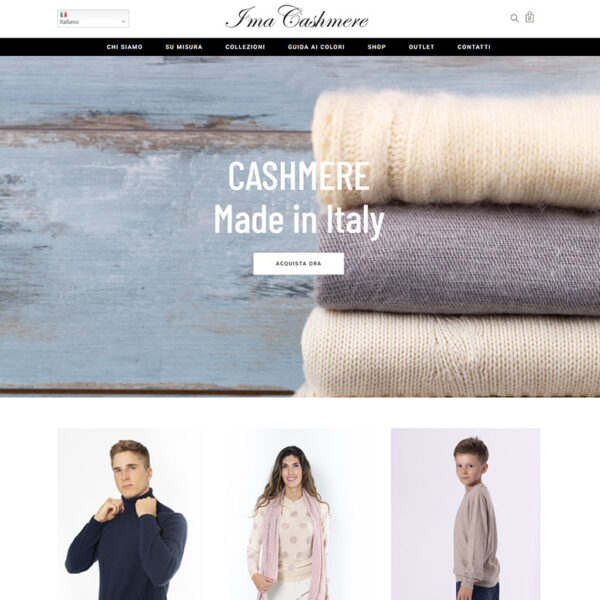 ima_cashmere_feature