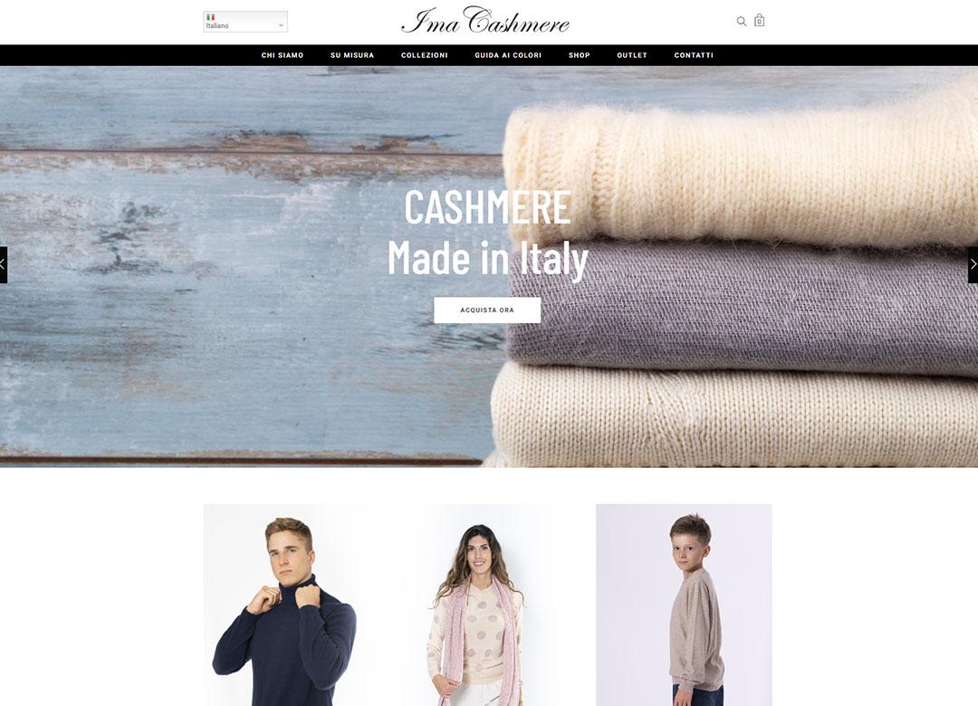 ima_cashmere_feature