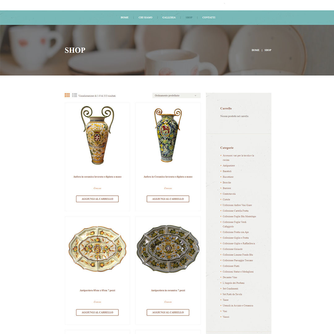 la_ceramica_shop