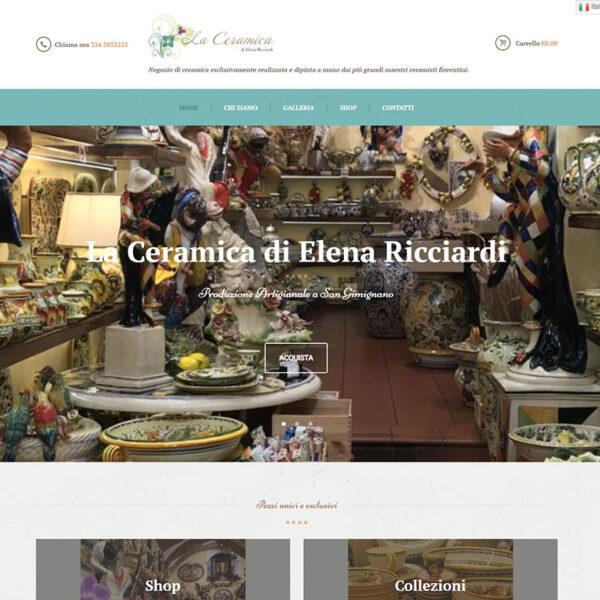 la_ceramica_feature