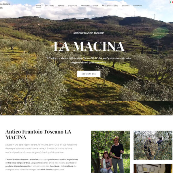 lamacina_feature