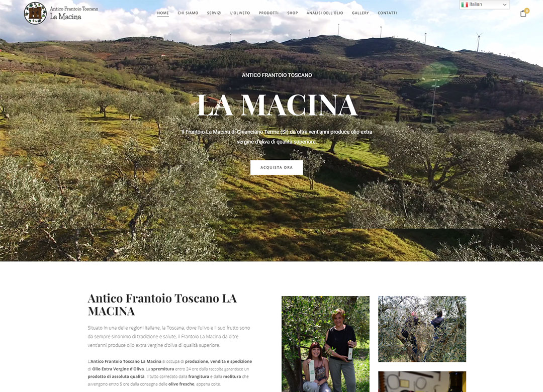 lamacina_feature
