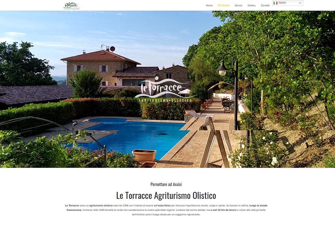 letorracce_feature