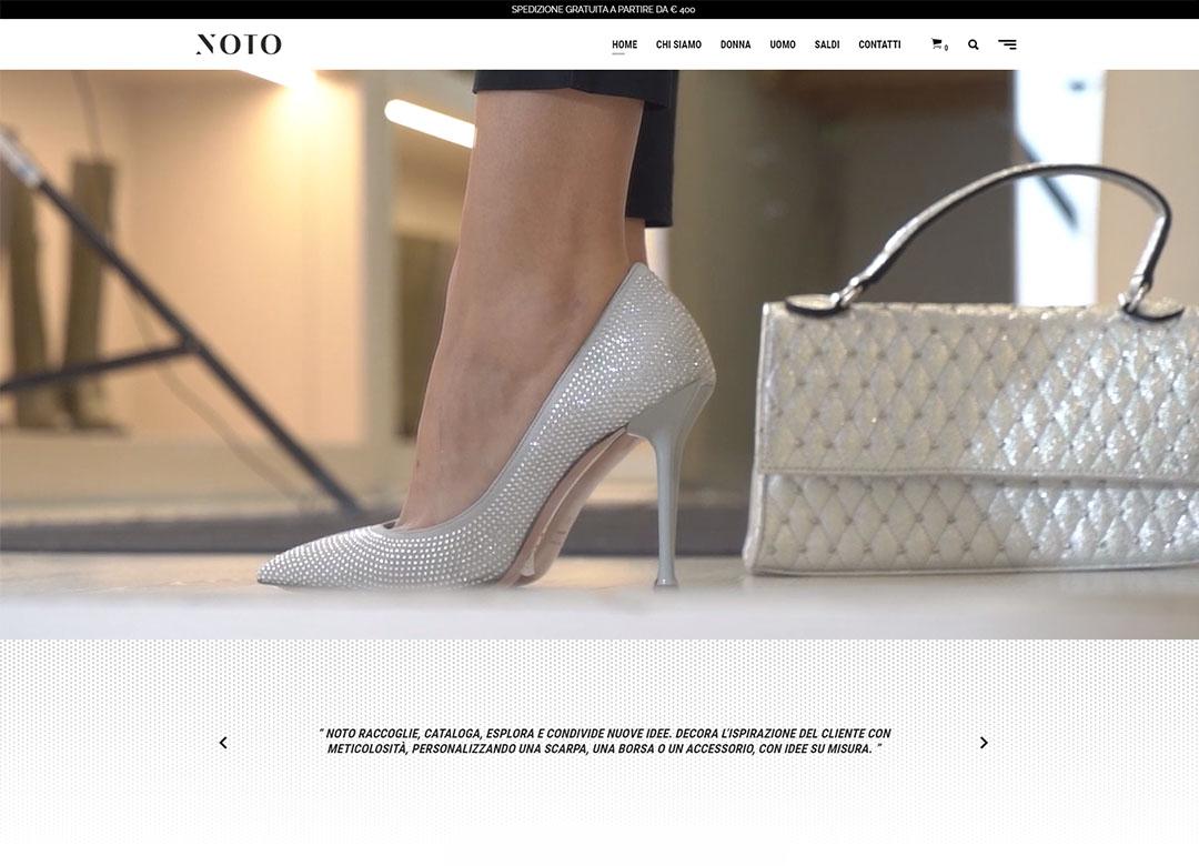 noto_feature