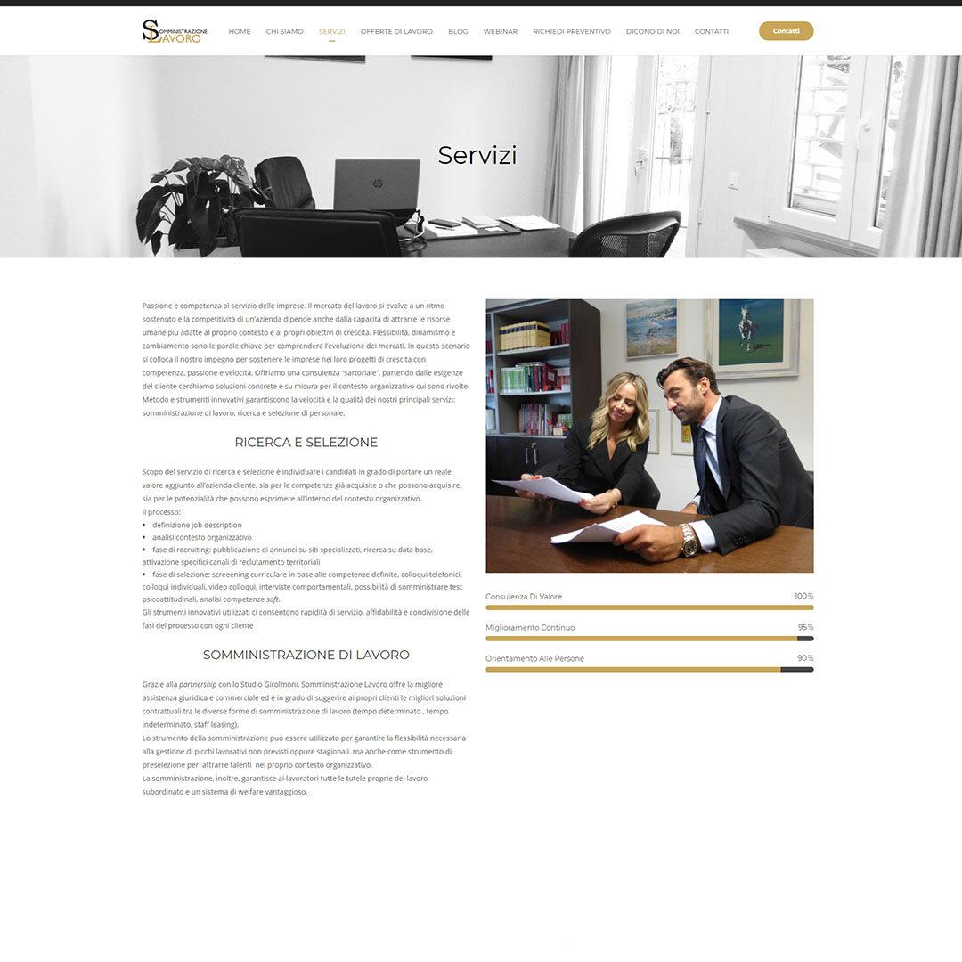 somministrazione_lavoro_servizi