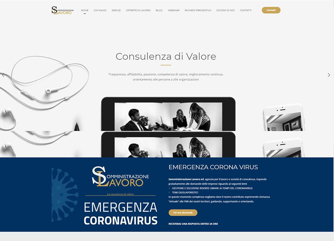 somministrazionelavoro_feature