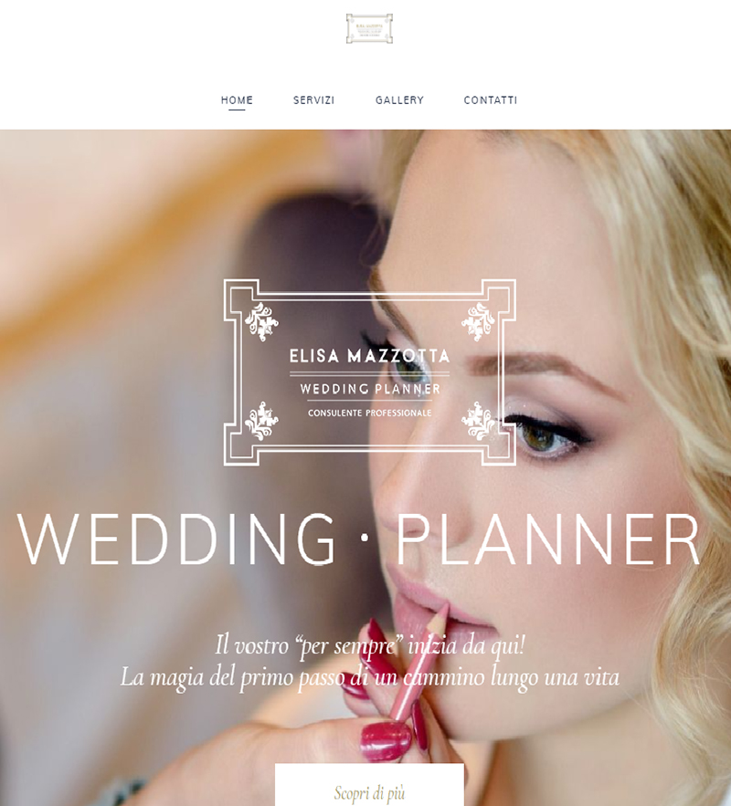 //www.mylikewebitalia.it/wp-content/uploads/2020/10/wedding-planner.jpg
