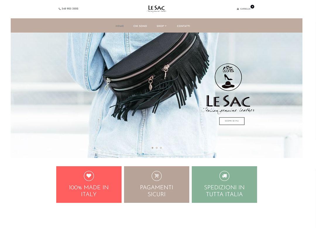 lesac_feature2