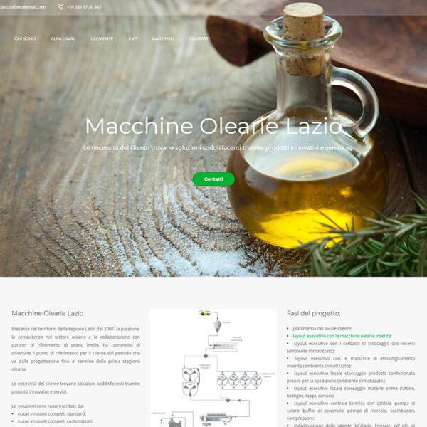 terenziani_macchineolearie_feature