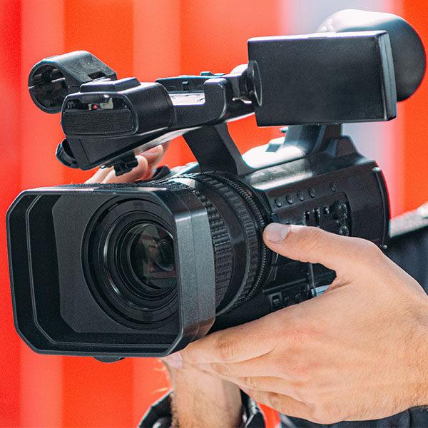 video aziendali perugia
